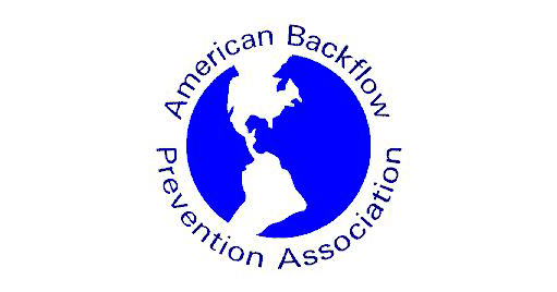 american backflow logo