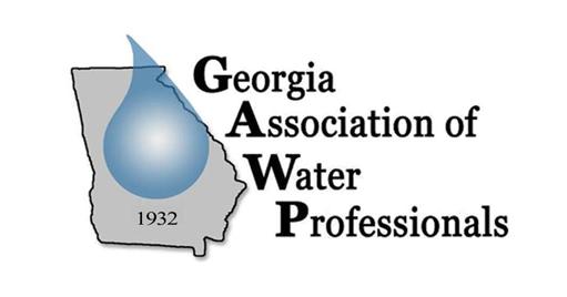 gawp logo